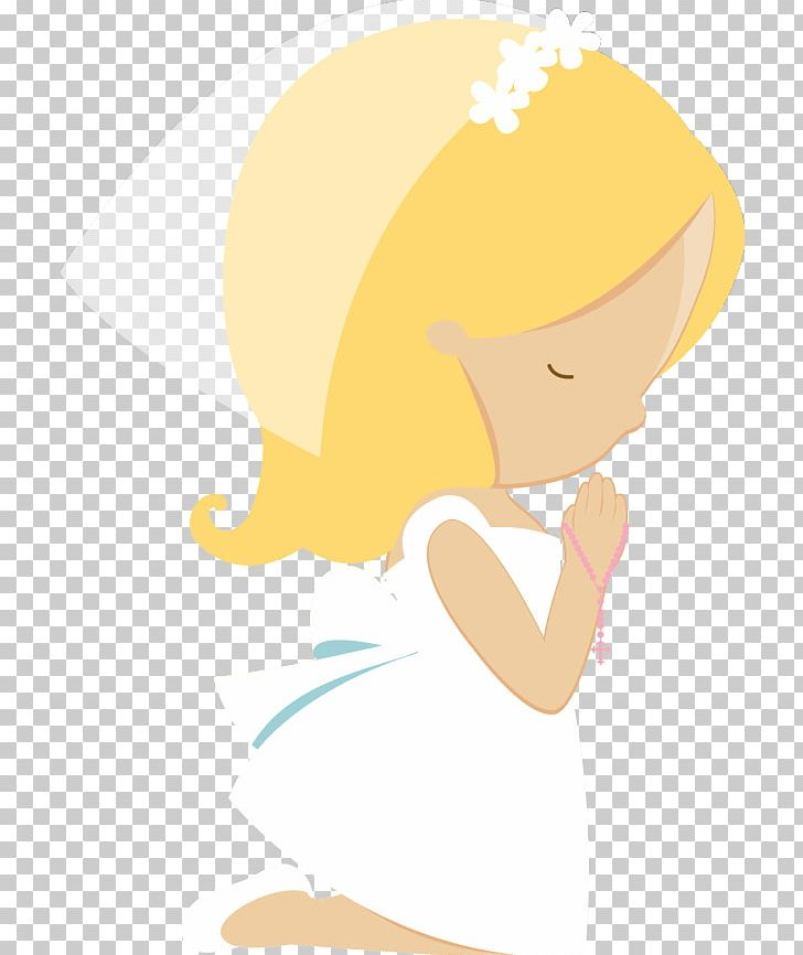 First Communion Eucharist Baptism PNG, Clipart, Art, Baptism, Cartoon, Ceremony, Chalice Free PNG Download