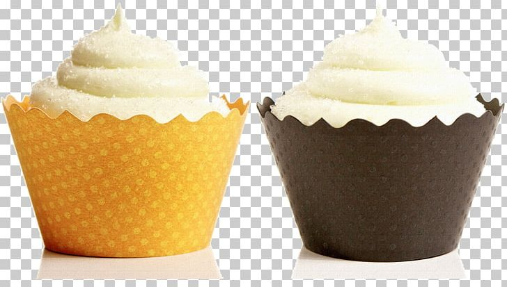 Cupcake Frosting & Icing Buttercream Halloween PNG, Clipart, Baking Cup, Buttercream, Cake, Cream, Cup Free PNG Download