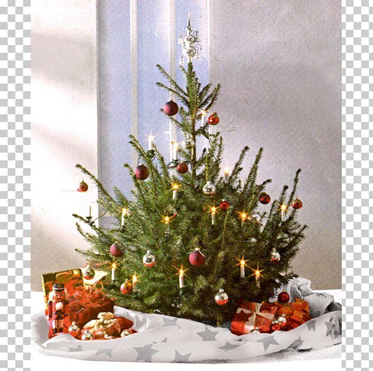 Wann Weihnachtsbaum Aufstellen.Christmas Tree Quilt Weihnachtsbaum Aufstellen Christmas Ornament