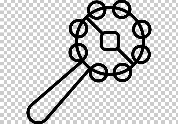 Computer Icons Encapsulated PostScript PNG, Clipart, Area, Baby Rattle, Black And White, Circle, Computer Icons Free PNG Download