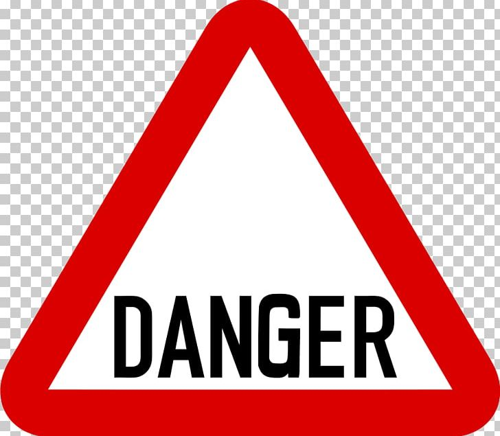Road Signs In Singapore Traffic Sign Warning Sign PNG, Clipart, Angle, Area, Brand, Hazard, Information Sign Free PNG Download