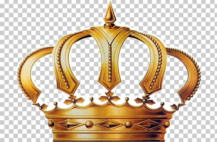 Gold Crown Princess PNG, Clipart, Baby, Brass, Chess, Clip Art, Crown Free PNG Download