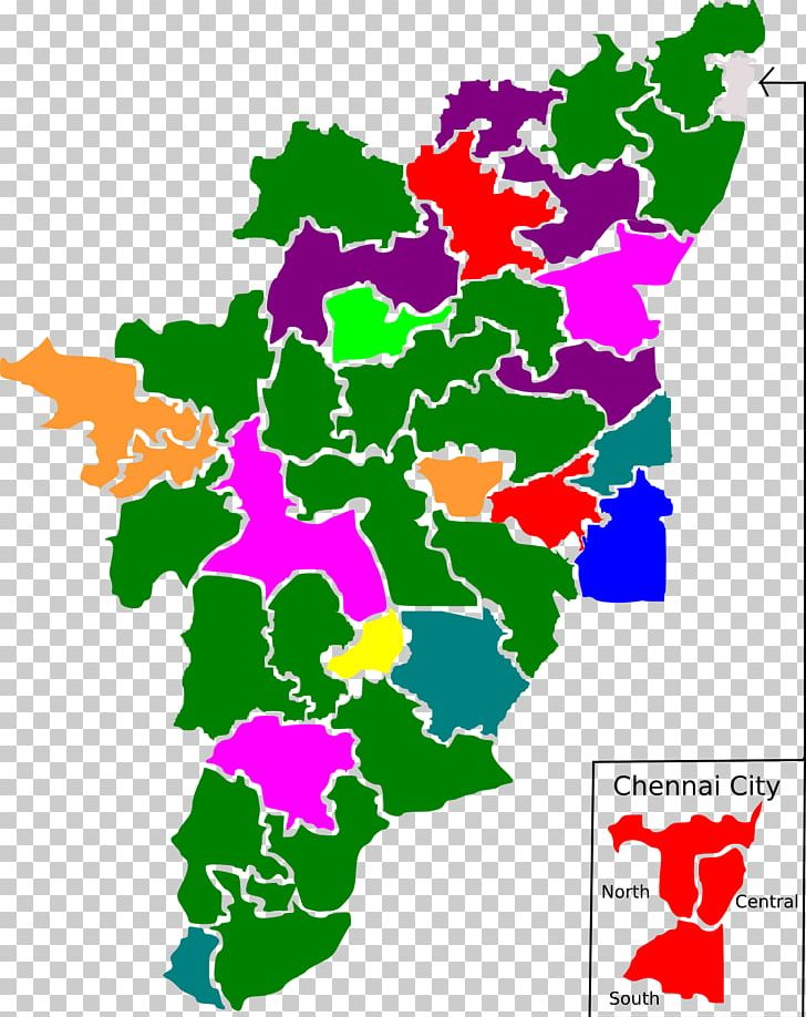 Tamil Nadu Indian General Election PNG, Clipart, Ele, Elections In ...