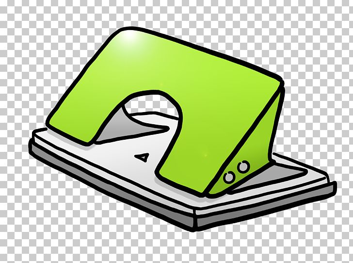 Paper Punch Stationery PNG, Clipart, Angle, Area, Blog, Brand, Eraser Free PNG Download