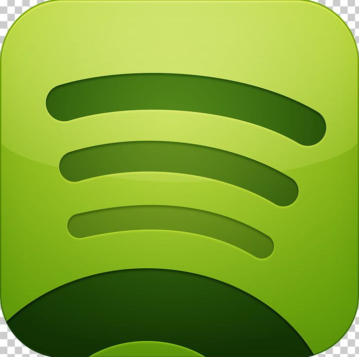 Spotify IPhone Computer Icons PNG, Clipart, Angle, App Icon