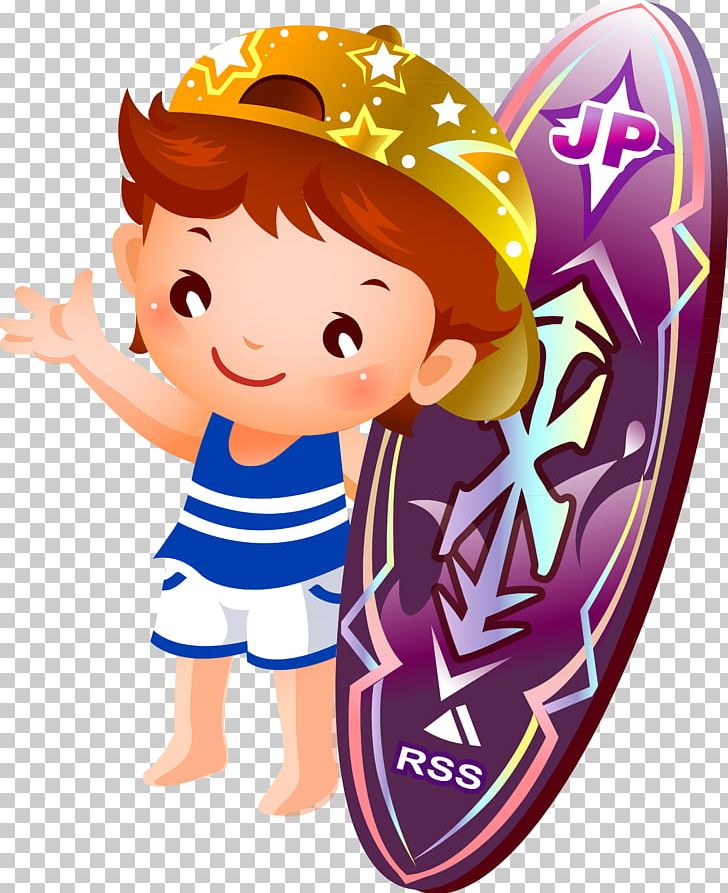 Surfing Surfboard PNG, Clipart, Big Wave Surfing, Boy, Cartoon, Child, Clip Art Free PNG Download