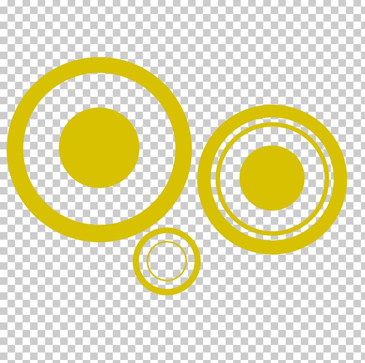 Circle Concentric Objects PNG, Clipart, Area, Arrows Circle, Body Jewelry, Brand, Circle Free PNG Download