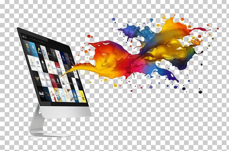Website Development Graphic Design Web Design Graphics Png Clipart Brochure Computer Wallpaper Design Studio Gadget Graphic