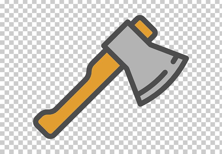 Axe Scalable Graphics Icon PNG, Clipart, Angle, Balloon Cartoon, Brand, Carpenters Axe, Cartoon Ax Free PNG Download