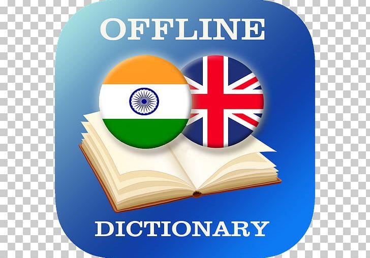 Zo-English-Hindi Dictionary CBSE Exam PNG, Clipart, Android