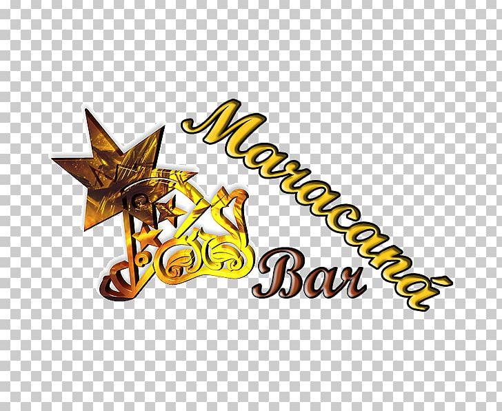 Logo Brand Line Font PNG, Clipart, Area, Art, Brand, Brand Line, Daikiri Free PNG Download