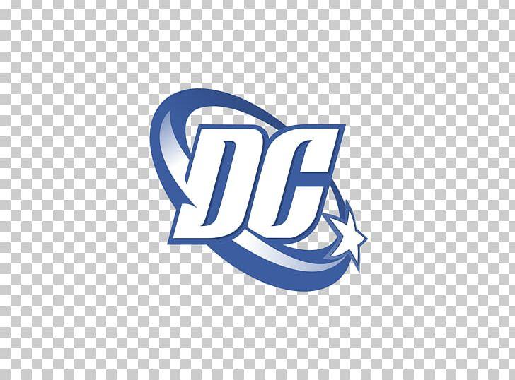 Logo DC Comics Comic Book Detective Comics PNG, Clipart, Brand, Comic Book, Comics, Dc Comics, Dc Rebirth Free PNG Download