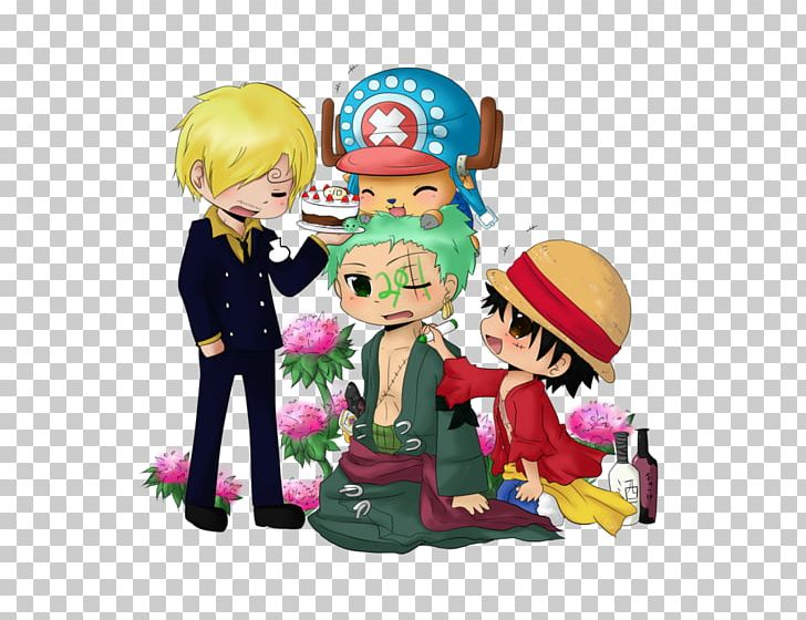 Monkey D Luffy Usopp Nami One Piece Drawing Png Clipart