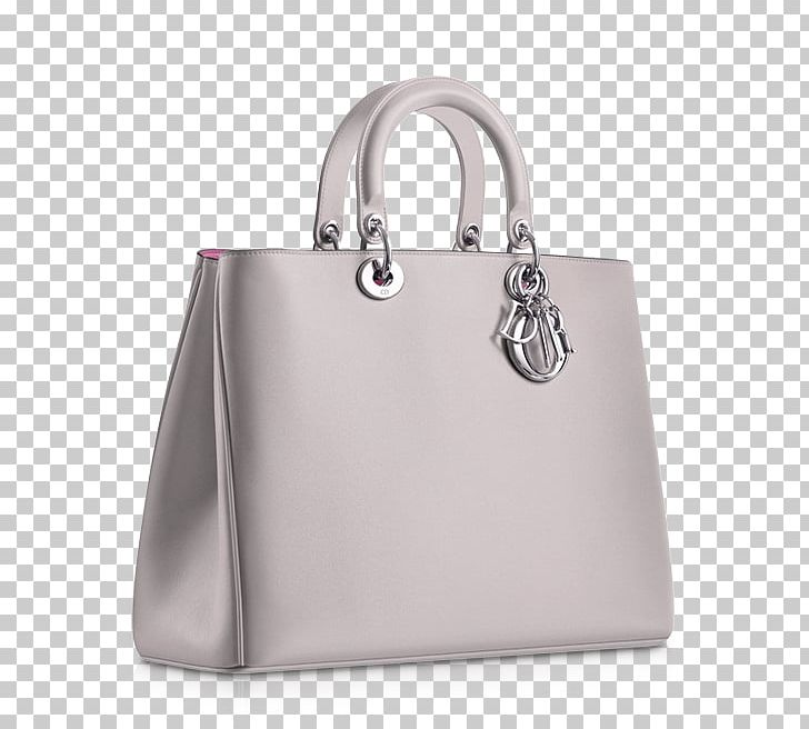 acf27a20fa Tote Bag Christian Dior SE Handbag Diorissimo Leather PNG, Clipart, Bag,  Beige, Brand, Buram, Christian Dior ...
