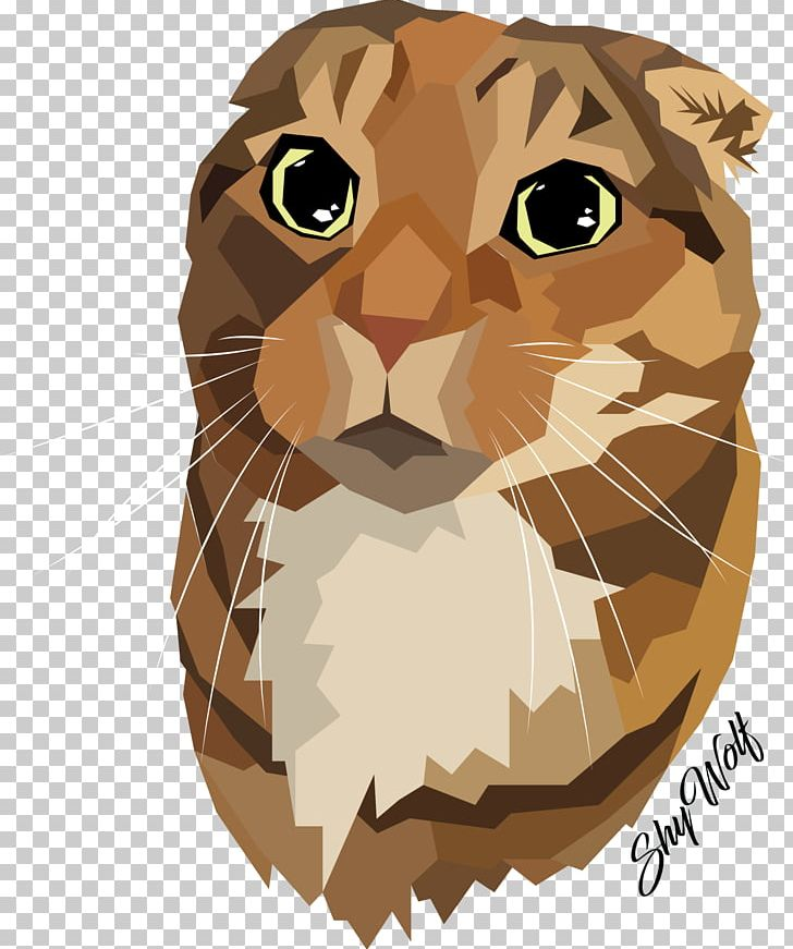 Cat Tiger Whiskers Mammal Animal PNG, Clipart, Animal
