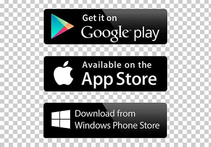 Google Play App Store Apple PNG, Clipart, Android, App