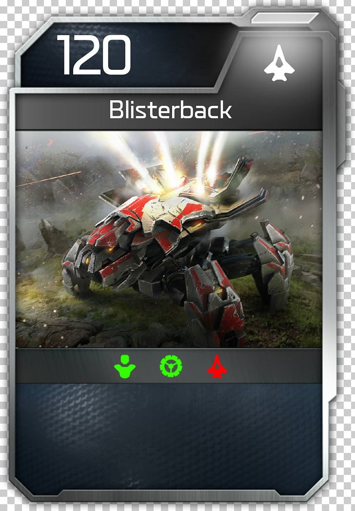 Halo Wars 2 Halo 4 343 Industries Concept Art PNG, Clipart