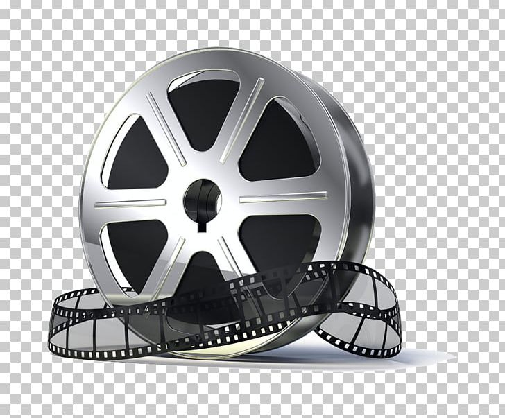 Reel Film Stock Photography PNG, Clipart, Alloy Wheel, Automotive Tire, Automotive Wheel System, Auto Part, Cine Film Free PNG Download