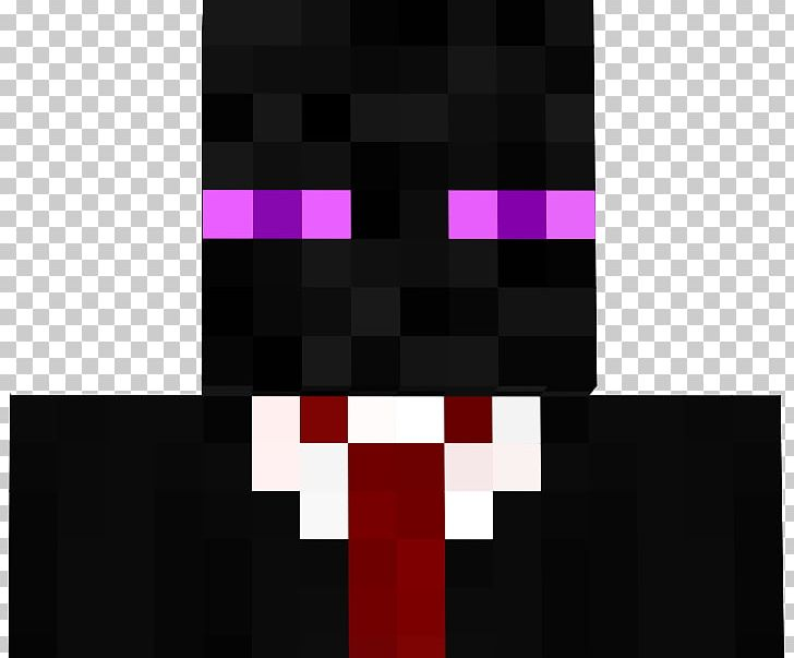 Minecraft Enderman Xbox 360 Multiplayer Video Game Mod Png Clipart Brand Coloring Book Enderman Face Flag