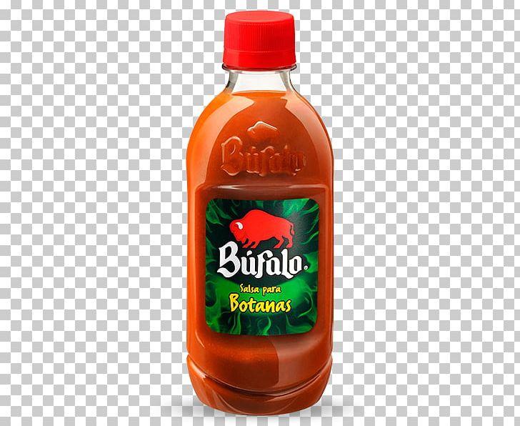 Sweet Chili Sauce Mexican Cuisine Salsa Verde Hot Sauce Búfalo PNG, Clipart, Bufalo, Capsicum Chinense, Condiment, Custard, Flavor Free PNG Download