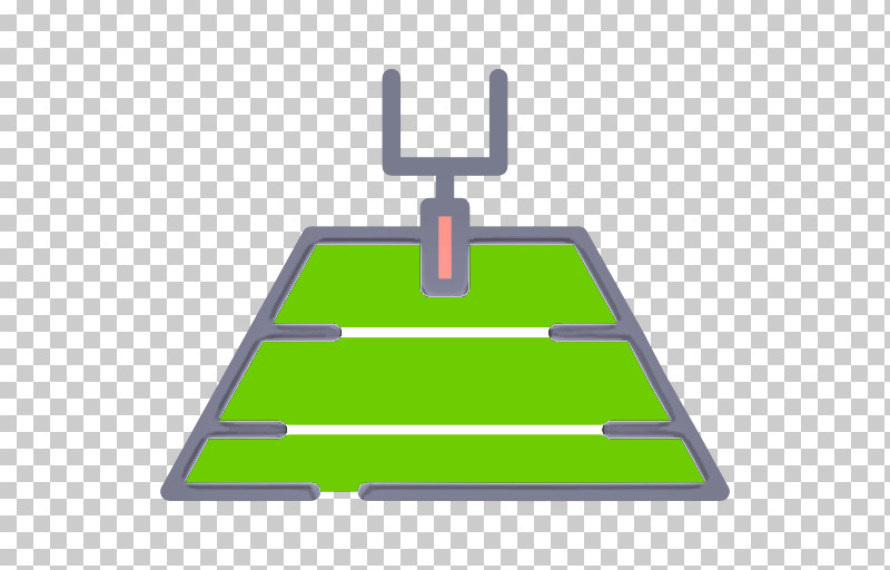 Football Pitch PNG, Clipart, American Football, American Football Field, Athletics Field, Field Goal, Football Free PNG Download