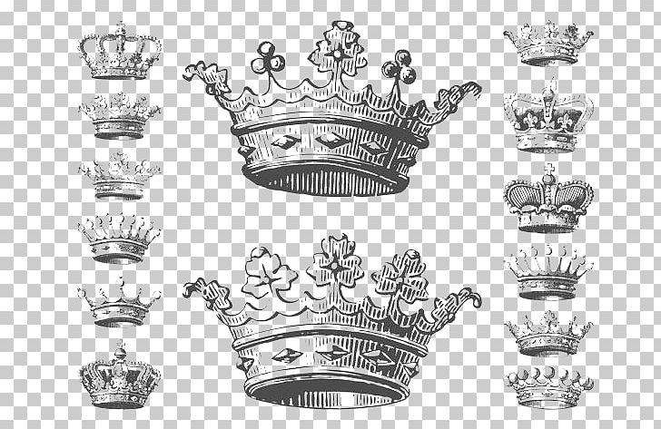 Drawing Crown Of Queen Elizabeth The Queen Mother PNG, Clipart, Candle Holder, Cartoon Crown, Crown, Crowns, Decor Free PNG Download