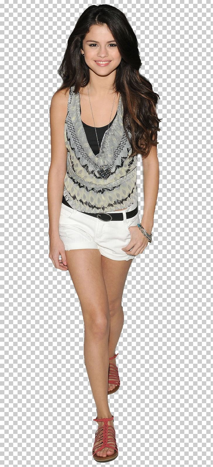 Dream Out Loud By Selena Gomez 2012 Teen Choice Awards Model Artist PNG, Clipart, 2012 Teen Choice Awards, Artist, Brown Hair, Clothing, Demi Lovato Free PNG Download