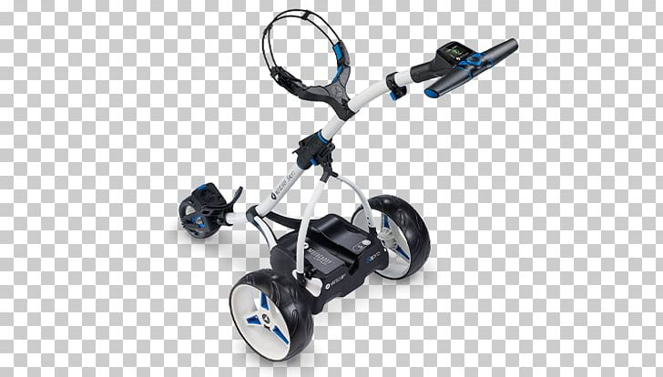 Electric Golf Trolley Lithium Battery PowaKaddy PNG, Clipart