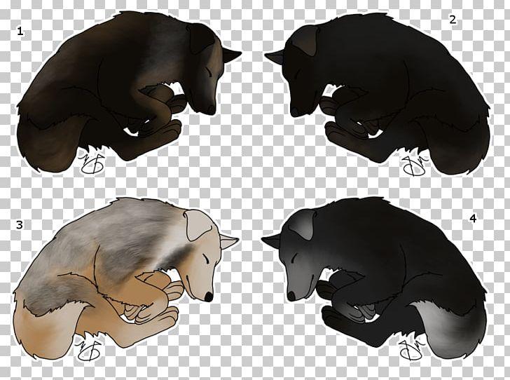 Bear Cat Fauna Pet Mammal PNG, Clipart, Bear, Carnivoran, Cat, Cat Like Mammal, Fauna Free PNG Download