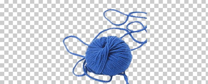 Ball Of Blue Wool PNG, Clipart, Miscellaneous, Wool Free PNG Download