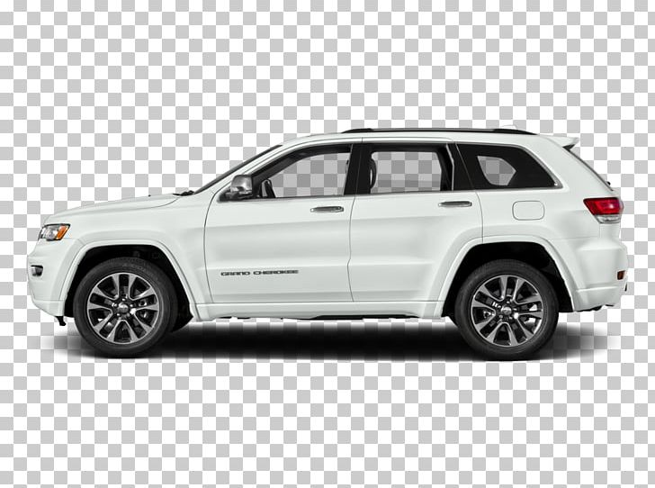 Jeep Liberty Chrysler Sport Utility Vehicle Car PNG, Clipart, 2017 Jeep Grand Cherokee, 2017 Jeep Grand Cherokee, Car, Cherokee, Grand Cherokee Free PNG Download