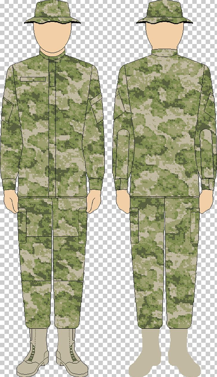 Military Camouflage Army Soldier Military Uniform PNG, Clipart, Army, Camouflage, Elmar Pat Testing, Infantry, Military Free PNG Download