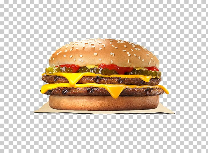 Whopper Hamburger Cheeseburger Big King French Fries PNG, Clipart, American Food, Beef, Big King, Big Mac, Breakfast Sandwich Free PNG Download