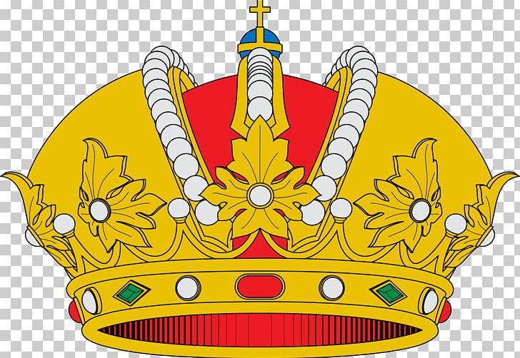 Imperial Crown Coroa Real First Mexican Empire PNG, Clipart, Coroa, Coroa Real, Corona, Crown, Emperor Free PNG Download