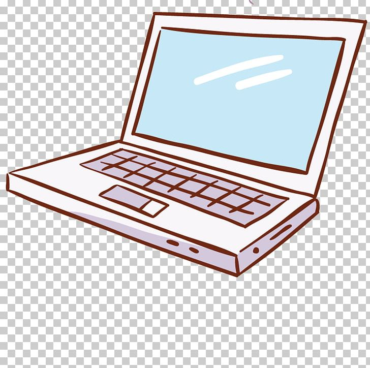 Laptop MS-DOS Computer PNG, Clipart, Angle, Apple Laptop