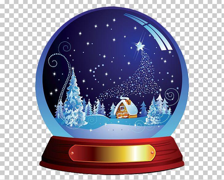 Amazon.com Santa Claus Snow Globe Christmas Holiday PNG, Clipart, Amazon.com, Blue Christmas, Christmas, Christmas Clipart, Christmas Holiday Free PNG Download