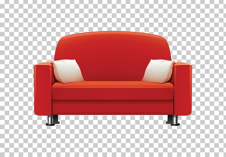 Table Furniture Couch Chair PNG, Clipart, Angle, Armrest, Bedroom, Chair, Comfort Free PNG Download