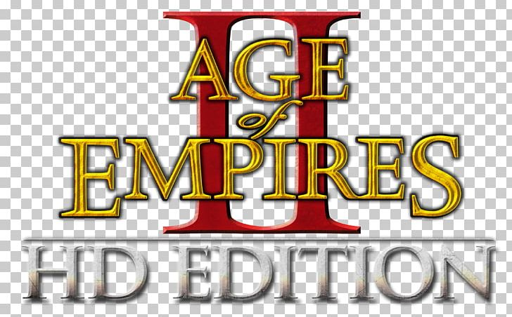 Age Of Empires II: The Forgotten Age Of Empires II: Rise Of