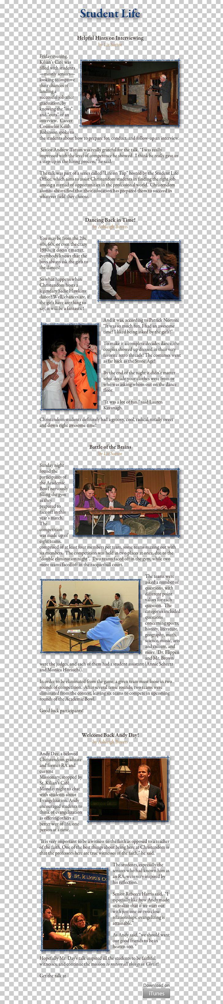 Brochure PNG, Clipart, Brochure, Text Free PNG Download