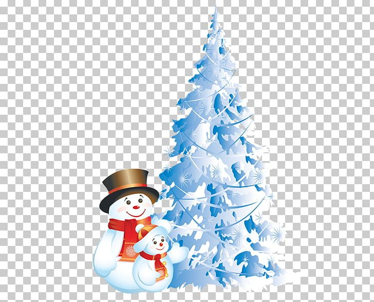 Christmas PNG, Clipart, Animation, Cartoon, Christma, Christmas Card, Christmas Decoration Free PNG Download