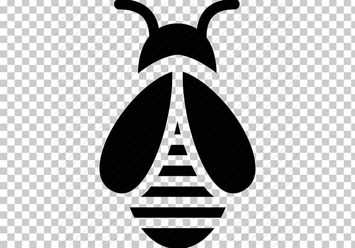 Honey Bee Insect Beehive Computer Icons PNG, Clipart, Animal, Bee, Beehive, Black, Black And White Free PNG Download