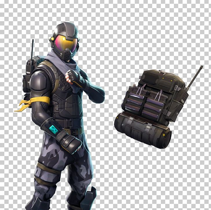 Fortnite Battle Royale GoldenEye: Rogue Agent Battle Royale Game PlayStation 4 PNG, Clipart, Action Figure, Battle Royale Game, Epic Games, Figurine, Fortnite Battle Royale Free PNG Download