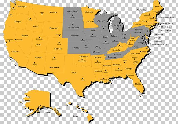 Map North Dakota U.S. State Social Media PNG, Clipart, Area ...