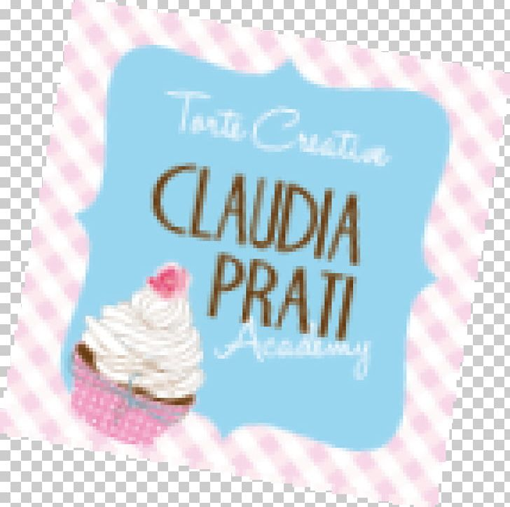 Greeting & Note Cards Cream Font PNG, Clipart, Cake Design, Cream, Dairy Product, Flavor, Greeting Free PNG Download