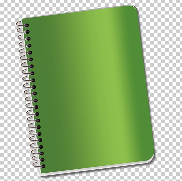 Laptop Notebook Green PNG, Clipart, 3d Computer Graphics