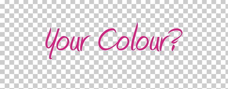 Logo Brand Pink M PNG, Clipart, Art, Brand, Career, Line, Logo Free PNG Download