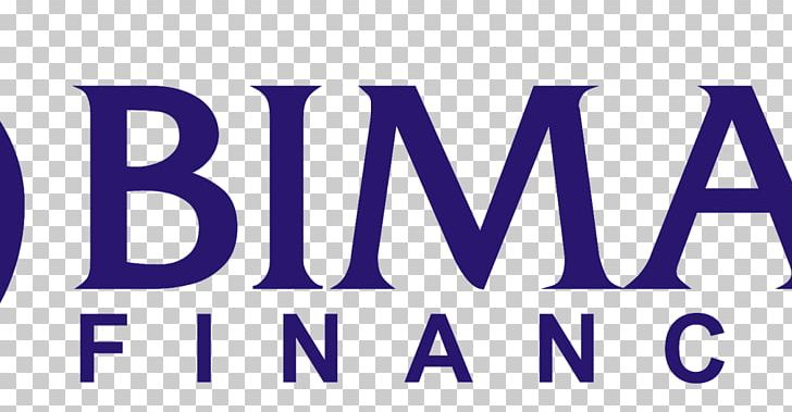 finance business investment financial services financial goal png clipart accounting adira adira dinamika multi finance pt imgbin com
