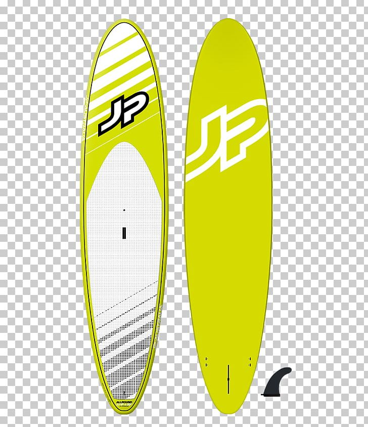Standup Paddleboarding Windsurfing Japan Surfboard PNG, Clipart, All Round Hunter, Area, Boardsport, Brand, Extreme Sport Free PNG Download