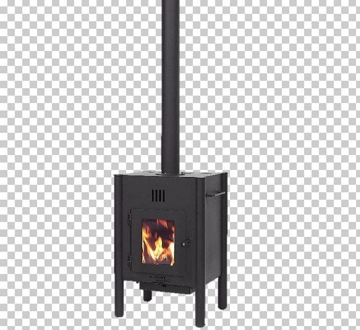 wood burning patio heater Pellet Stove Pellet Fuel Patio Heaters Wood Stoves PNG