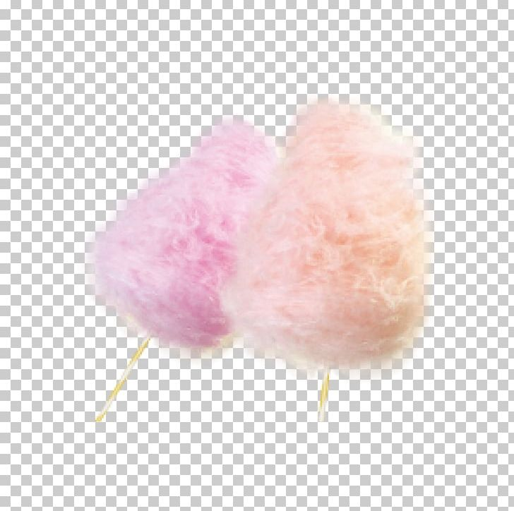 Pink Wool PNG, Clipart, Candy, Candy Cane, Color, Colorful Background, Color Pencil Free PNG Download
